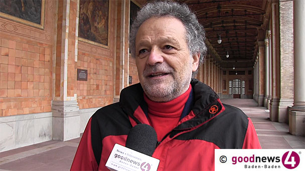 SPD-Stadtrat Werner Henn sieht Fehler bei Durlacher-Panne beim Rathaus − Antwort an OB Mergen: «Weil uns nirgends ein Name aufgefallen ist»