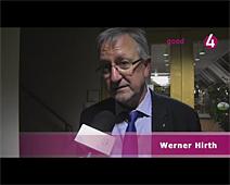 """Bürgermeister Hirth räumt """"berechtigte Kritik"""" an BBL ein"""