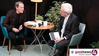 "Video-Serie mit Winfried Kretschmann und Christian Frietsch – Folge 10: ""Glaube"""