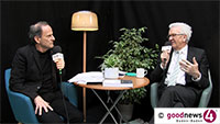 "Video-Serie mit Winfried Kretschmann und Christian Frietsch – Folge 1: ""Innenstädte und Baupolitik"""