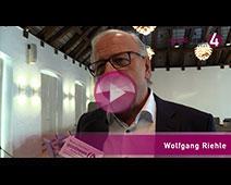 Statt altes Gefängnis 134 Zimmer | Wolfgang Riehle