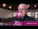Lob und Tadel für neue Bauprojekte in Baden-Baden | Wolfgang Riehle