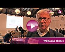 Gestaltungsbeirat empfiehlt neue Nutzung des Deutsche Bank-Gebäudes | Wolfgang Riehle