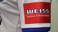 """Baden-Badener Baufirma Weiss soll an """"Bündnis KSC"""" beteiligt sein – """"Putschversuch"""" gegen Präsident Wellenreuther am Freitag mit Vorentscheidung"""