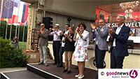 Der lange Weg zum Welterbe Baden-Baden – Chance und Last zugleich – Ein Kommentar von Christian Frietsch