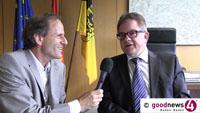 CDU-Mitglieder entscheiden sich für Guido Wolf als Herausforderer von Winfried Kretschmann - Deutliche Niederlage für Thomas Strobl