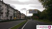 Tanken zum Jahresbeginn in Baden-Baden billiger, in Karlsruhe teurer